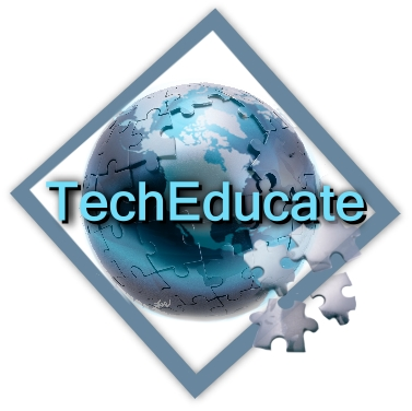 Techeducate